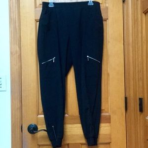 Chico's Silky Joggers